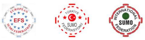 european turkiye international sumo federations