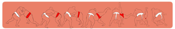 magyar sumo szakszovetseg background position