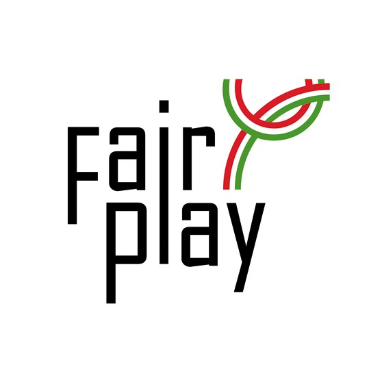 mob fairplay logo