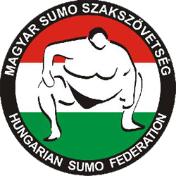 Magyar Sumo Szakszövetség / Hungarian Sumo Federation
